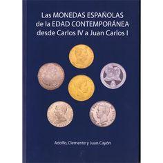 http://www.filatelialopez.com/las-monedas-espanolas-edad-contemporanea-cayon-p-18789.html
