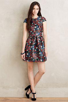 046c7506849 79 Best Anthropologie Dresses images