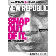 The New Republic  Order at http://www.amazon.com/The-New-Republic/dp/B0037QG5XU/ref=zg_bs_241646011_79?tag=bestmacros-20