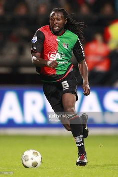 evander-sno-of-nec-during-the-dutch-cup-match-between-nec-nijmegen-picture-id152827942 (683×1024)