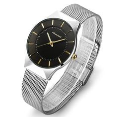 Relogio Masculino Luxury Brand Sport Watch.