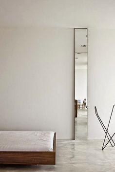 Home Decoration Ideas Interior Design .Home Decoration Ideas Interior Design