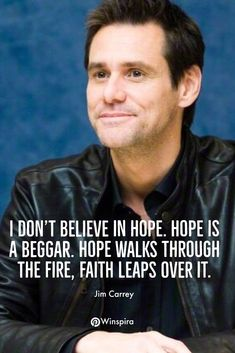 ♦Tap the link and read Jim Carrey's 30 inspiring quotes♦ jim carrey quotes, jim carrey quotes inspiration, jim carrey quotes wisdom, jim carrey quotes movie saturdays quotes, positive inspirational quotes, motivational success quotes,motivational quotes inspirational, inspirational motivational quotes, inspirational and motivational quotes, celebrity quotes inspirational, quotes celebrities, quotes by celebrities celebrity inspiration, #positivityquotes #wordsquotes, positive thoughts… Faith Quotes, Words Quotes, Life Quotes, Qoutes, Happy Quotes, Best Quotes, Inspirational Quotes, Uplifting Quotes, Motivational Quotes For Success