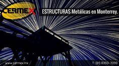 Fabricamos los mas modernos e innovadores barandales escaleras y herrería para los mas prestigiados centros y plazas comerciales. Cermex estructuras de máxima calidad. www.cermex.mx