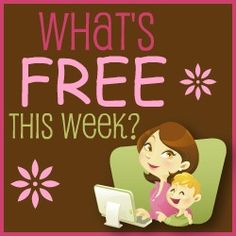 Freebies: What's FREE At The Stores This Week 4/5?