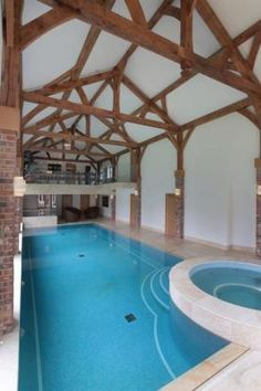 25 Best Swimming Pools Images In 2019 Diy Ideas For Home Indoor