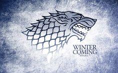 The Digit-al Dozen DOES Winter Wonderland, Day 1: Winter Is Coming ...