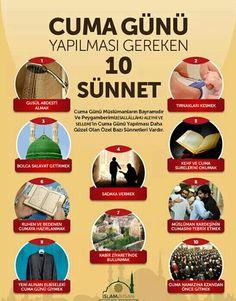 . Islam Muslim, Muhammad, Muhammed Sav, Deen, Jumma Mubarak, Hadith, Tintin, Allah, God