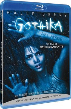 Telecharger Gothika BLURAY 1080p MULTiLANGUES  gratuit sur Moviz.net #Gothika_BLURAY_1080p_MULTiLANGUES_ #telecharger_film_gratuit #moviz #filmsgratuits