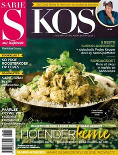 MySubs is an easy, reliable, hassle-free online subscription service for Magazines and Newspapers. Print publications are delivered for free to your door while digital publications are available online for reading. Kos, Potato Salad, Tasty, Ethnic Recipes, Products, Aries