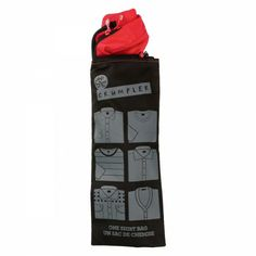 The Crumpler Volume Rebate shirt bag holds up to three pairs of footwear & a week's worth of socks & pressed shirts. Shirt Bag, Shirts, Shirt, Bag, Dress Shirts, Tees, Cardigans, T Shirts