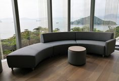 Reception Furniture, Outdoor Furniture, Outdoor Decor, Laminate Table Top, Banquette Seating, Soft Seating, Sofa, Couch, Lounge Areas