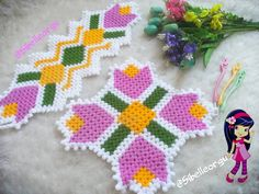 Baby Knitting Patterns, Elsa, Diy And Crafts, Kids Rugs, Blanket, Crochet, Instagram, Molde, Slipcovers