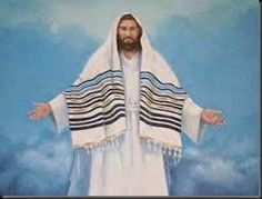 Resultado de imagem para Deus segundo israel