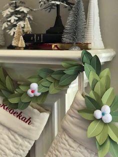 Holiday Crafts, Holiday Ideas, Christmas Ideas, Christmas Decorations, Holiday Decor, Christmas Paper, Winter Christmas, Xmas, Store Window Displays
