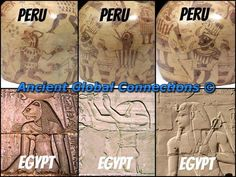 Coincidence Coincidence The post Coincidence appeared first on Garden ideas - Architecture Ancient Aliens, Ancient Egypt, Ancient History, Ancient Greece, Atlantis, Ancient Mysteries, Ancient Artifacts, Ancient Astronaut Theory, Afrique Art