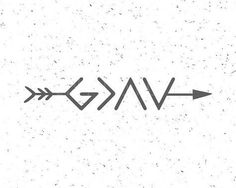 Simple Designs Discover God is Greater than the highs and lows svg God is Greater svg file God SVG Christian SVG Religious SVG Cricut Digital Cut File silhouette Design Tattoo, Tattoo Designs, Tattoo Ideas, Body Art Tattoos, New Tattoos, Tatoos, Rosary Tattoos, Fake Tattoos, Tattoo Ink