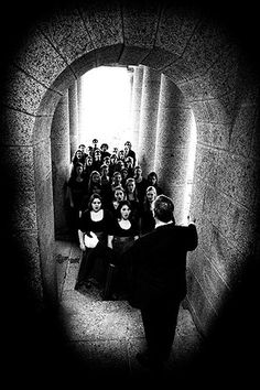 The Cape Town Youth Choir (formerly known as the Pro Cantu Youth Choir) plays Klein Karoo Klassique 2013 - 11 August) 11 August, Choir, Cape Town, Plays, Youth, Artist, Program Management, Games, Greek Chorus