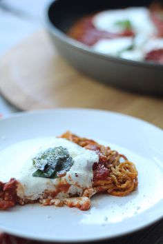 Spiralizer Recipe Testing: The Ultimate Gluten-Free PizzaInspiralized   Inspiralized