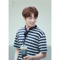 전정국 ❤ liked on Polyvore featuring jungkook and bts