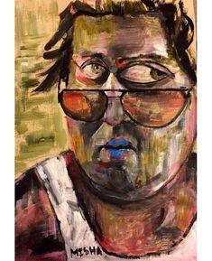 Reposting @foton_flux_art: •lemons of life• . . •french sun• . acrylics on sketch paper, 35x50 . . #acrylicpainting #drawing #acrylic #emergingartist #expressionism #figuredrawing #art #artistic #fineart #artoftheday #artofinstagram #artist_4_shoutout #artist #dailyart #contemporaryart #акрил #expressionism #colorart #fashionart #картина #живопись #instaart #искусство #wip #disegno #ritratto #arte #art_empire #sketchbook #artecontemporanea #art_we_inspire