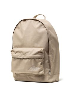 Leather Backpack, Backpacks, Beige, Shoulder, Color, Leather Backpacks, Colour, Backpack, Ash Beige