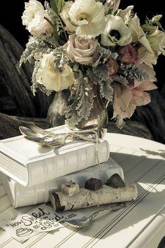 #vintageweddings #bouquet