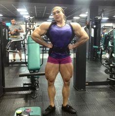 Natalia kuznetsova bodybuilder dating memes for women