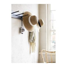 NIPPRIG 2015 Straw hat  - IKEA