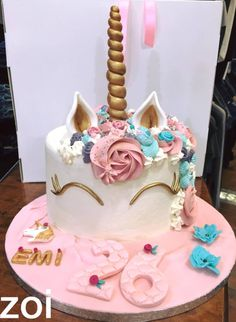 ZOI Wedding Cakes, Birthday Cake, Desserts, Food, Wedding Gown Cakes, Tailgate Desserts, Birthday Cakes, Deserts, Wedding Cake