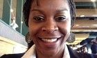 Sandra Bland dashcam video shows officer threatened: 'I will light you up' | US news | The Guardian