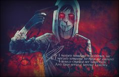 cry of fear wallpaper | Photoshop CS6, Cry of Fear, Simon by Mr0Sen0