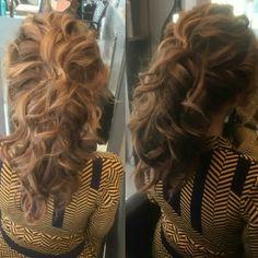 Brooklyn, Salons, 18th, Dreadlocks, Long Hair Styles, Beauty, Lounges, Long Hairstyle, Long Haircuts