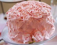 when eight create: 1st birthday & cake recipe...