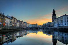Gothenburg.jpg (1600×1067)