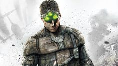 Splinter Cell: Blacklist wallpaper to download, 524 kB - Burnell Robertson