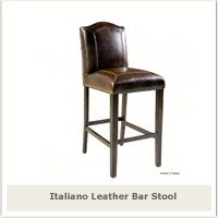 Bar Stools Leather Bar Stools Counter Stools something to look for in estate sells or flea markets
