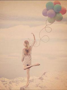 Balloons Ballet Dance, Dance Shoes, Quiet Moments, Balloons, In This Moment, Dance Ballet, Dancing Shoes, Ballet, Balloon