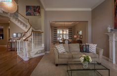 Open House 4/26 2-4:30. 715 Montevino Pleasanton, CA. Beautiful, luxurious home in a gorgeous neighborhood! #luxury #luxuryrealestate #home #eastbay #realestate #openhouse