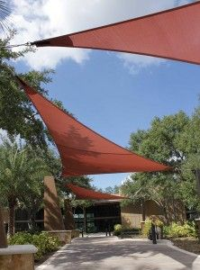 architectural-shade-sails-canopies