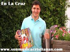Marcos Vidal, En La Cruz