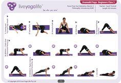 44 best exercise images  exercise yoga poses yoga