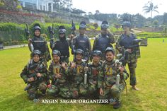 paintball di bogor Bogor, Paintball, Team Building, Rafting, Trekking, Finance, Economics, Hiking