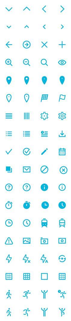"""作品 アプリデザイン上のiOS APP """"MEET METRO」が役立ちました"""