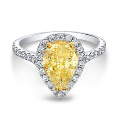 The One Collection Wedding Day Diamonds