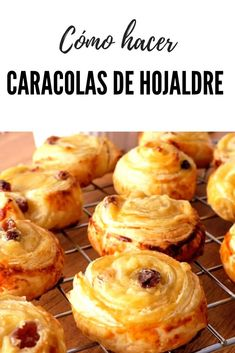 Gourmet Desserts, Plated Desserts, Dessert Recipes, Spanish Tapas, Spanish Food, Antipasto Platter, Pan Dulce, French Pastries, Recipe For 4