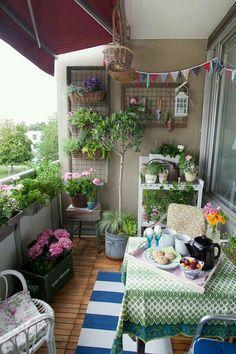 Ideas For Balcony Gardens Vertical balcony garden ideas balcony gardening balconies and terrazas workwithnaturefo
