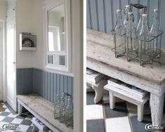 Beste afbeeldingen van hal in home decor entrance hall