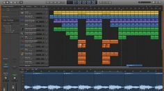 Mac Week: 5 killer Logic Pro X features that convinced me to ditch Garageband for good