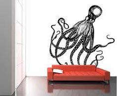 dibujos modernos para paredes - Buscar con Google